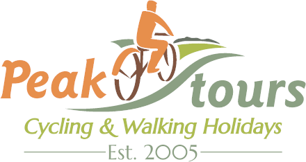 Peak Tours Cycling and Walking Holidays