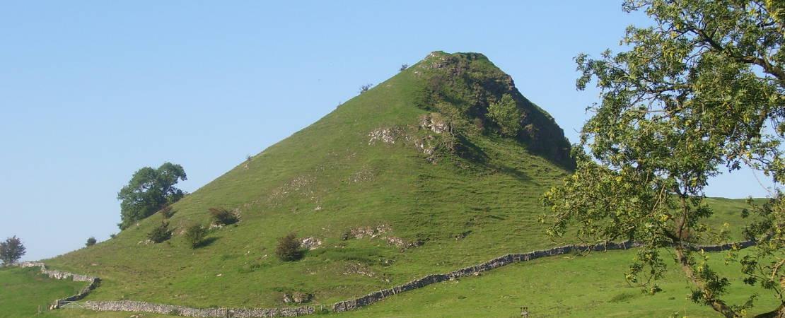 The Limestone Peak4