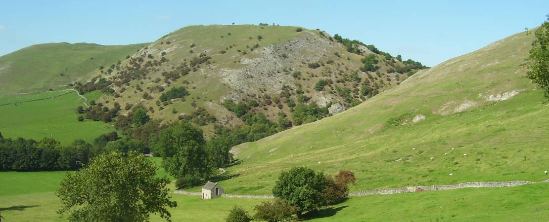 The Limestone Peak3