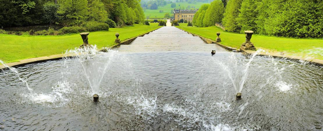 Chatsworth3