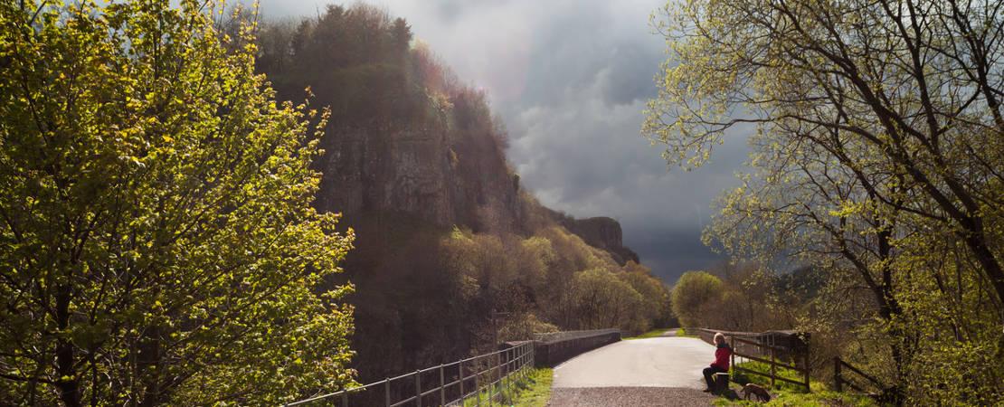 White peak way3