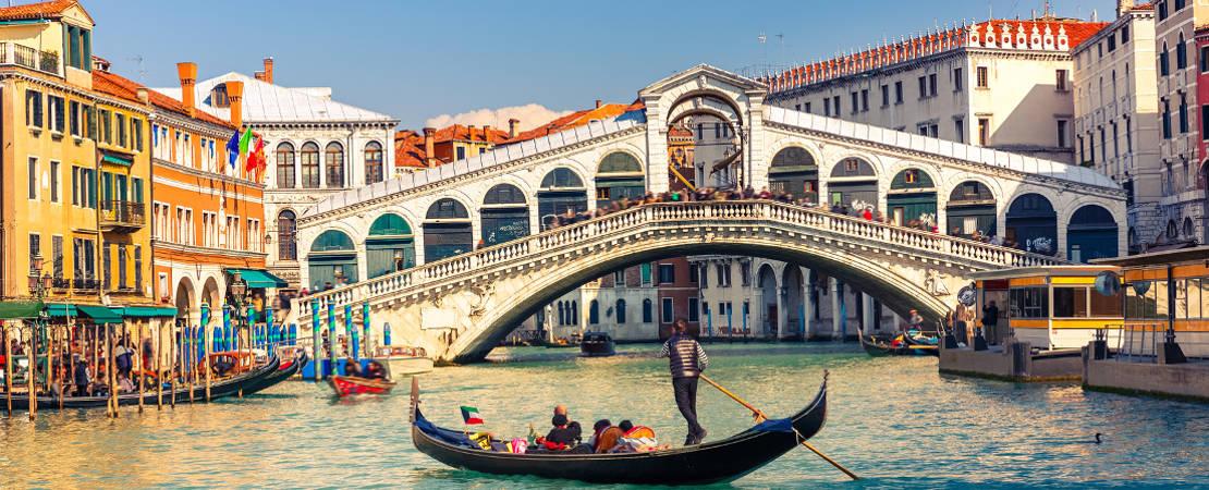 Italy 14