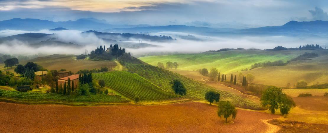 Italy 13