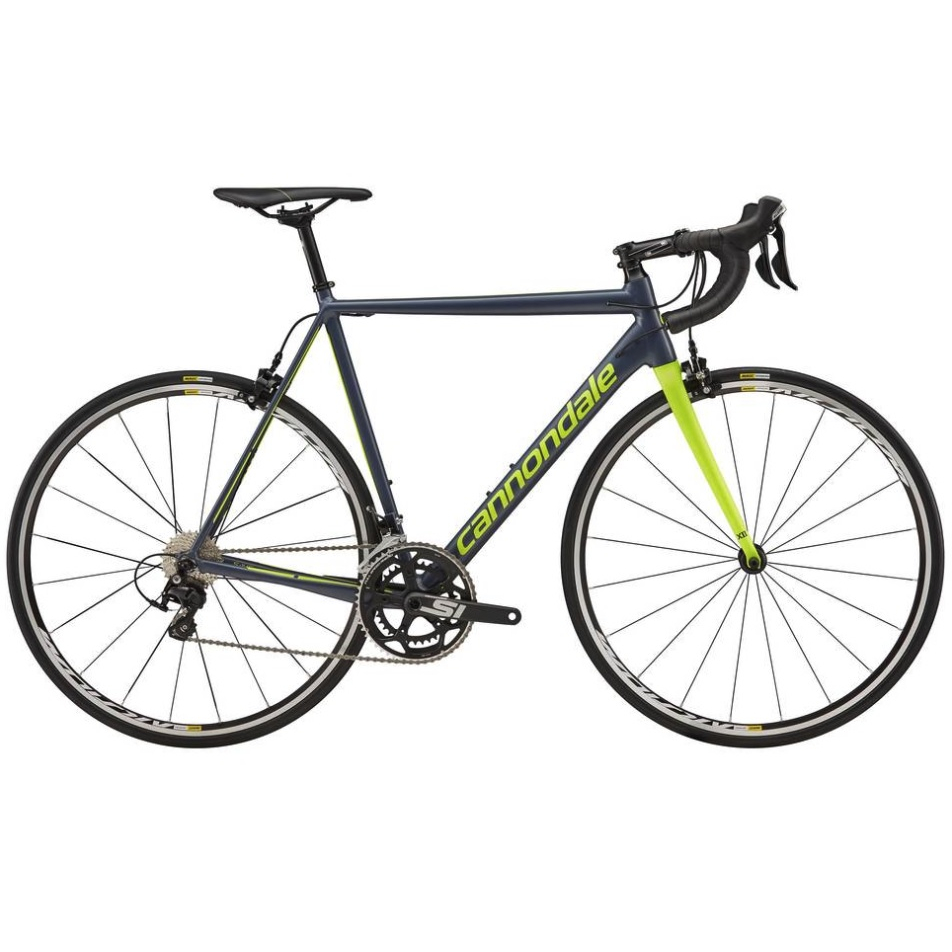 Cannondale CAAD 12 Road Bike – 10 – 15 Days Hire