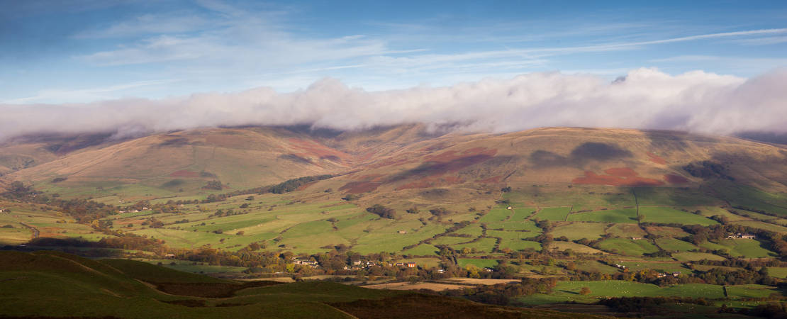 Villages and Dales4
