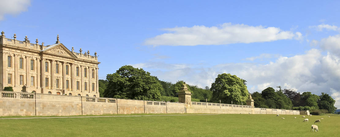 Chatsworth2