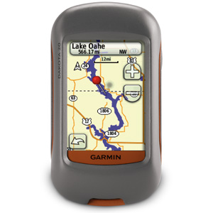 Garmin Hire – 10-15 Days